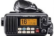 rinnovo licenza VHF